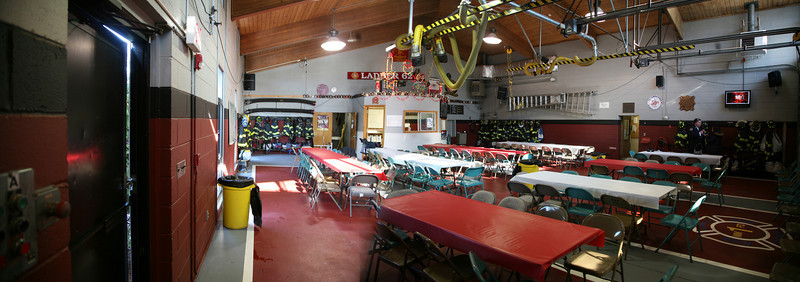 20090103-001-Jerry-Firehouse-Pano.jpg