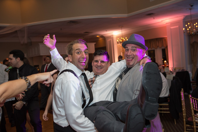 MRN_1586_Loriann_chris_new_York_wedding _photography_readytogo.nyc-.jpg.jpg
