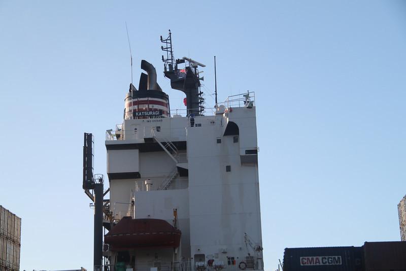 Katsuragi in Port Jackson 144.jpg