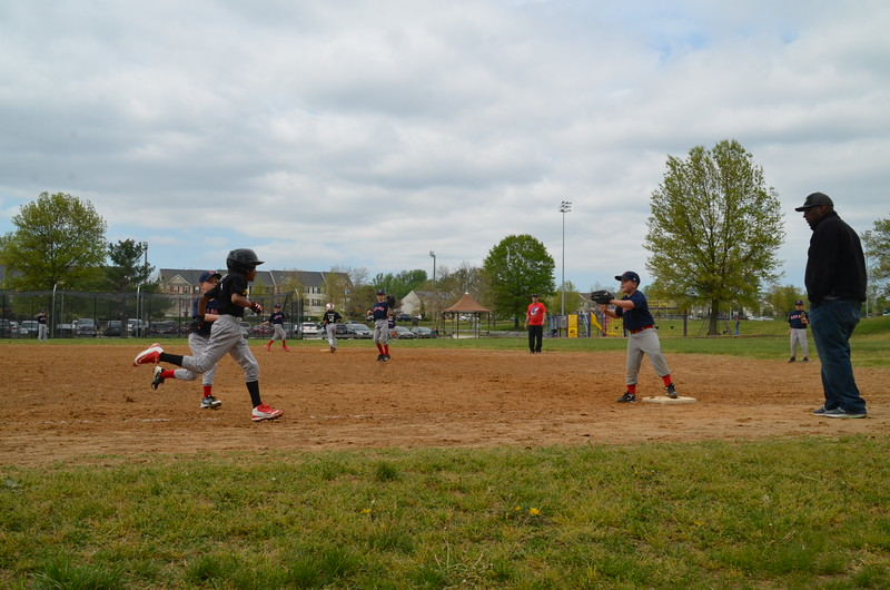 GORC-SPRING-Baseball-2016531.JPG