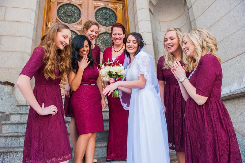 john-lauren-burgoyne-wedding-168.jpg