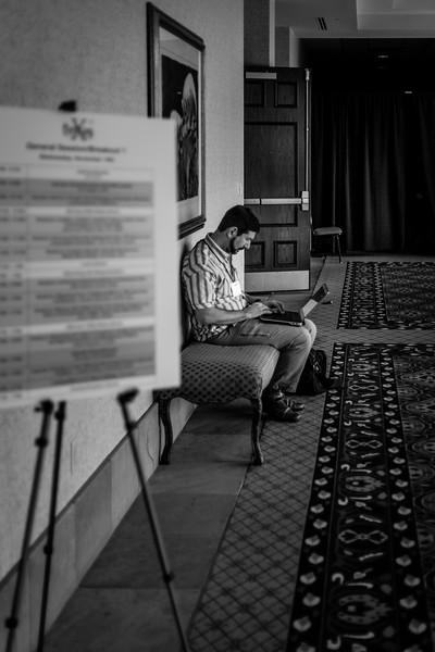 Mike Maney_Defrag-Denver-44.jpg