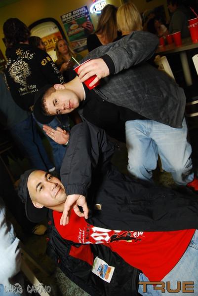 2008-01-19_105.JPG