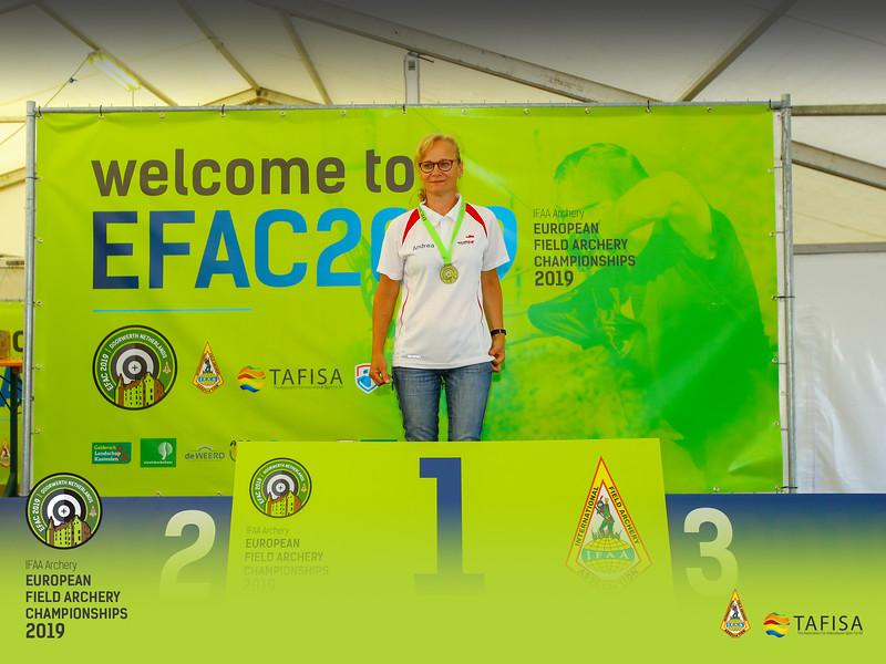 EFAC_BCclass_08.jpg