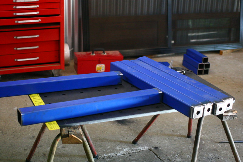 Fabrication Bench Build 004.JPG