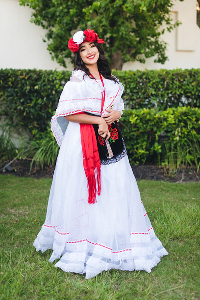 heritage_outfit-96.jpg