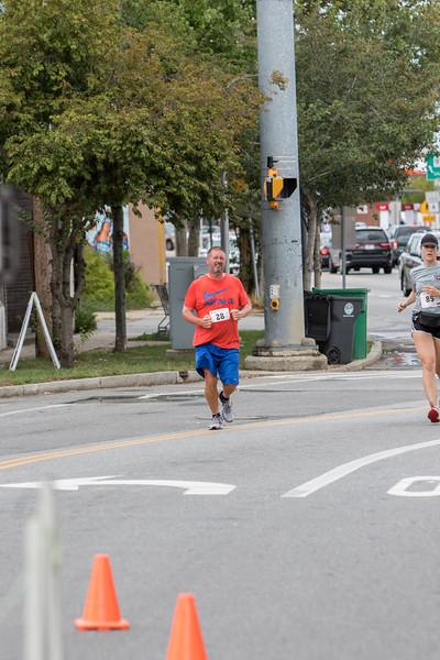 9-11-2016 HFD 5K Memorial Run 0867.JPG