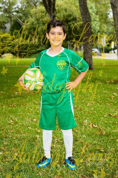 20171003 - #A1 1B Armstrong FC