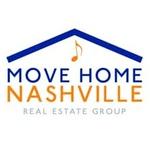 Move Home Nashville.jpg