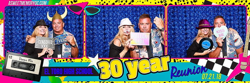 Photo Booth, Gif, Ladera Ranch, Orange County (320 of 93).jpg