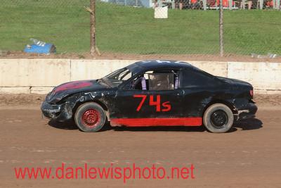 061017  141 Speedway