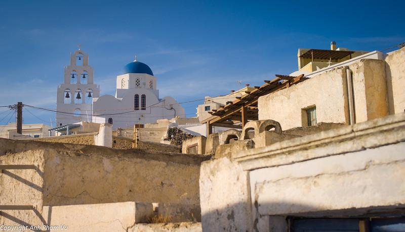 Uploaded - Santorini & Athens May 2012 0856.JPG