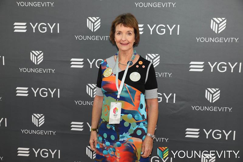 09-20-2019 Youngevity Awards Gala CF0017.jpg