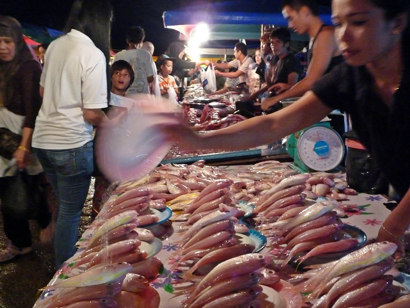 a fish market.JPG