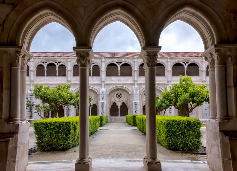 2016 Portugal Alcobaca Monastery-9.jpg