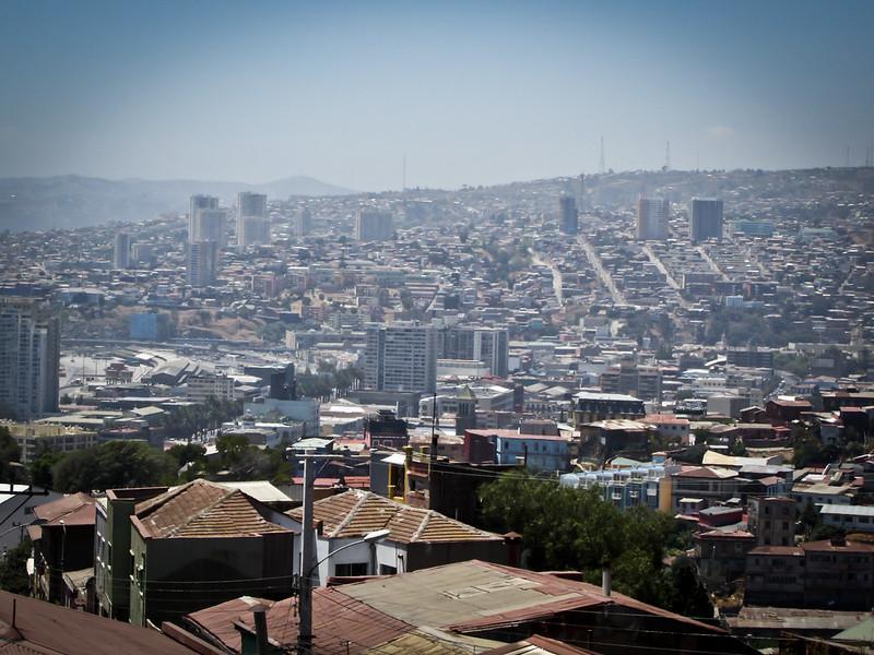 Valparaiso 201202 (21a).jpg