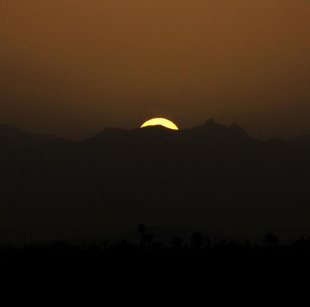 day5-Sunset-21.jpg