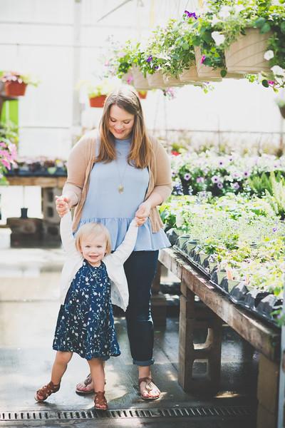 Mommy&E | May 2017