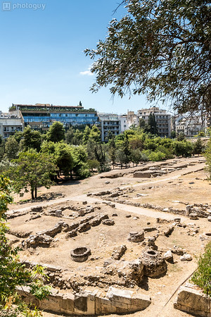 20160814_ATHENS_GREECE (22 of 51)