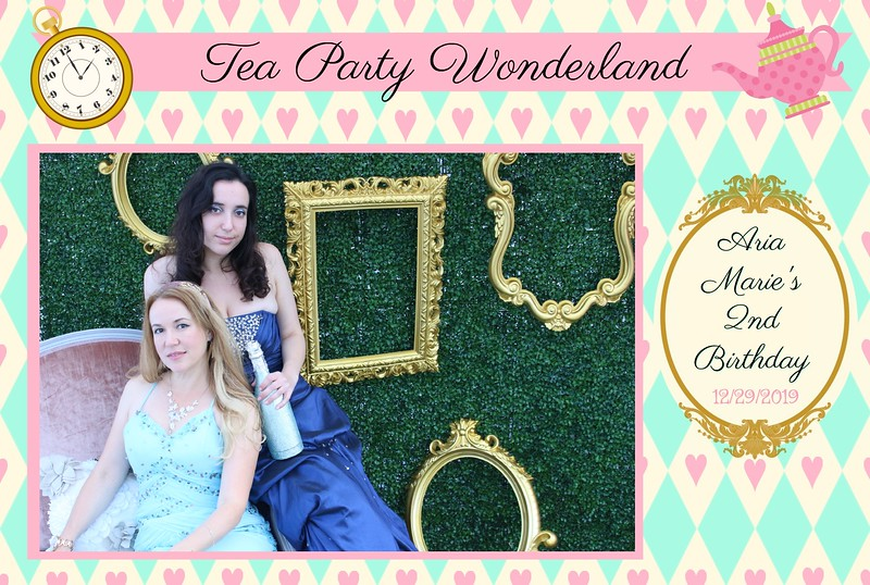 Wonderland Tea Party (25).jpg