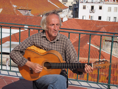 Portugal 2009 - EP-1
