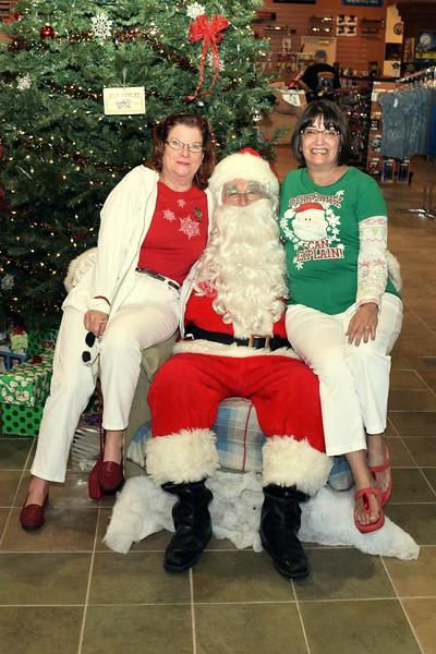 2014 Santa Visits J&P Cycles Florida Superstore (92).JPG