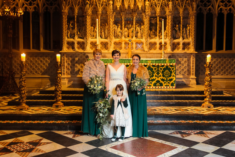 dan_and_sarah_francis_wedding_ely_cathedral_bensavellphotography (191 of 219).jpg