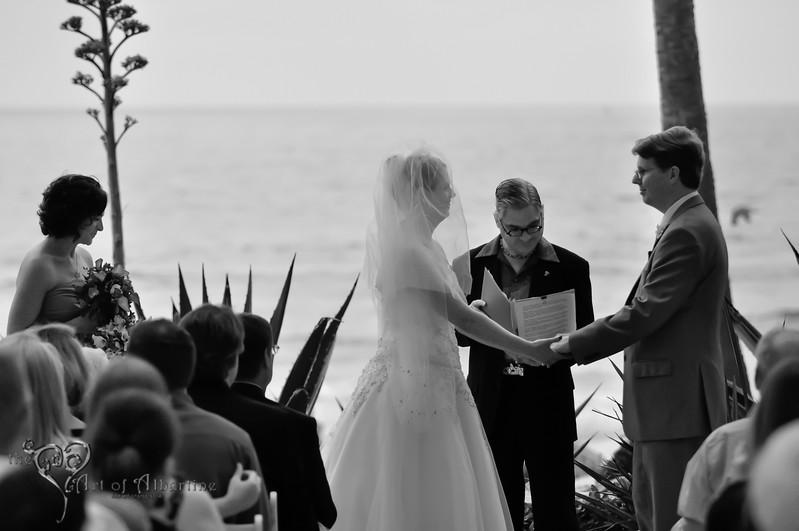Laura & Sean Wedding-2331.jpg