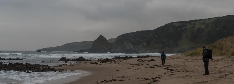 Cullen-Portsoy November 2019
