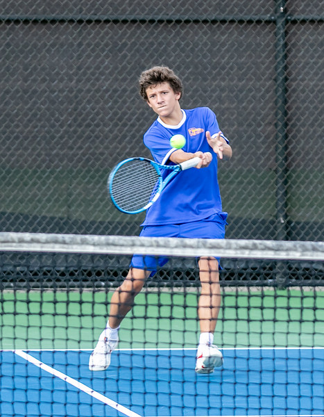 Tennis (37).jpg