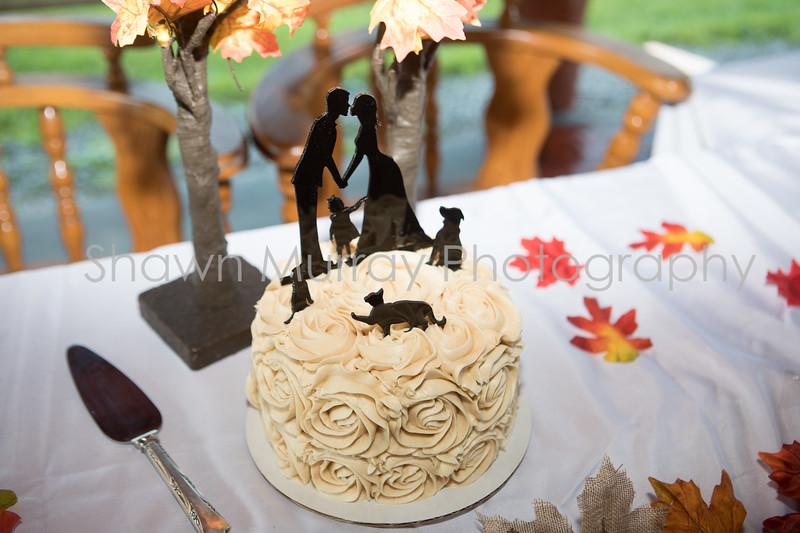 1062_Megan-Tony-Wedding_092317.jpg