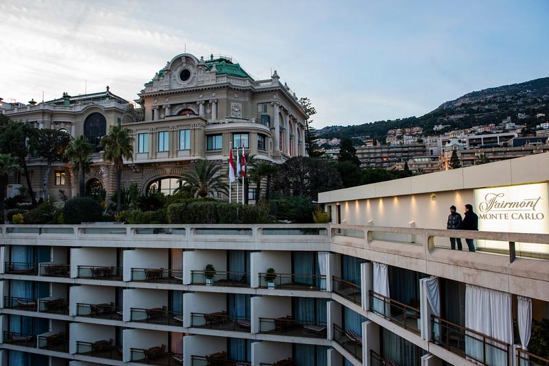 Fairmont Monte Carlo-6891.jpg