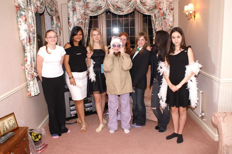 Charlottes 14th birthday Jan 2006 002.JPG
