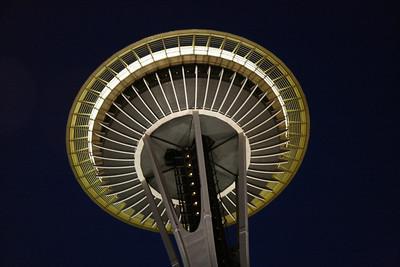 Seattle_2010