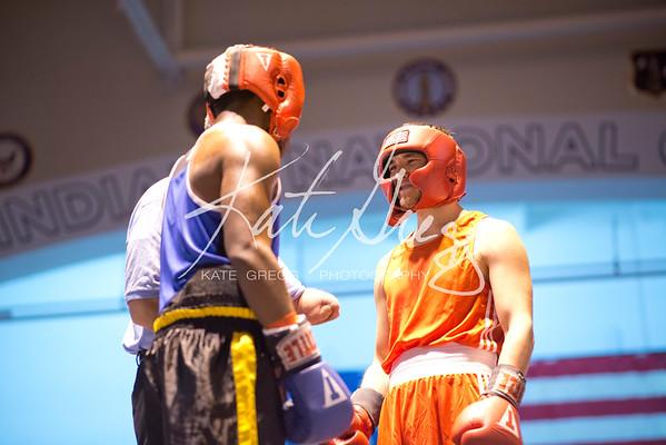 10 Daniyar Nanbayev (Triumph Boxing) over DeShawn Hayes (Top Knotch Boxing)
