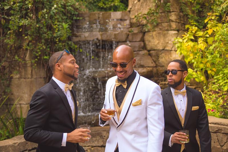 Williams Wedding-3173.jpg