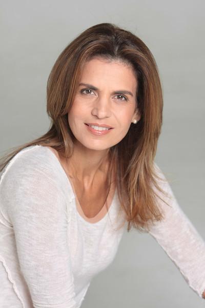 Barbara_Hernando_0080.JPG