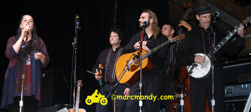 Phila Folk Fest- Sat 8-27 281 Footworks.JPG