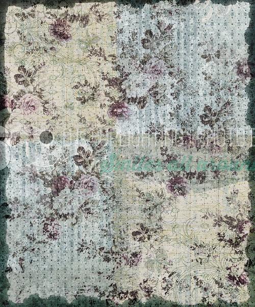 Floral-Damask-Wallpaper_batch_batch.jpg