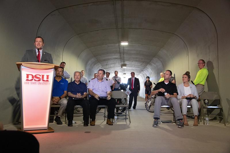 New tunnel ribbon cutting 2019--18.jpg