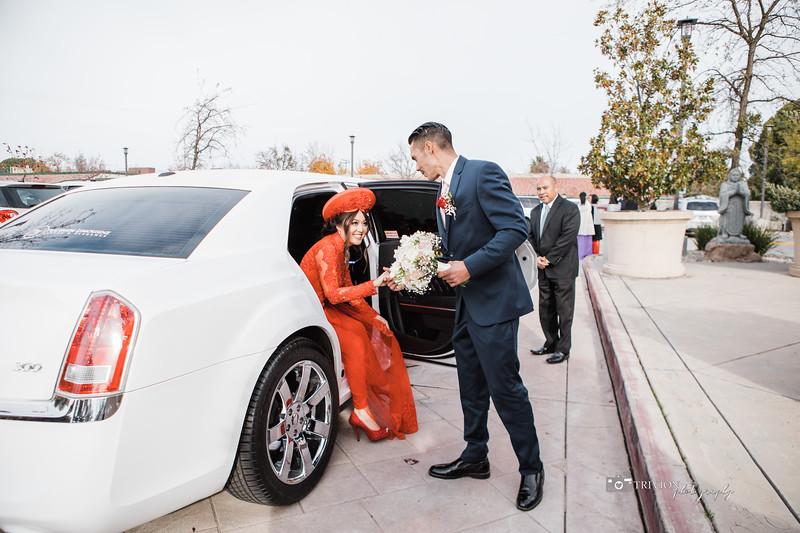 Wedding (39 of 83).jpg