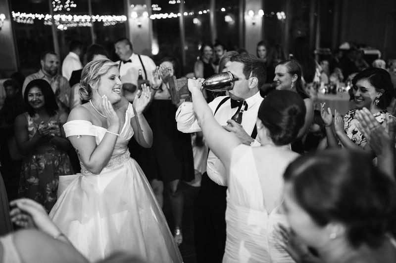 1019_Josh+Emily_WeddingBW.jpg