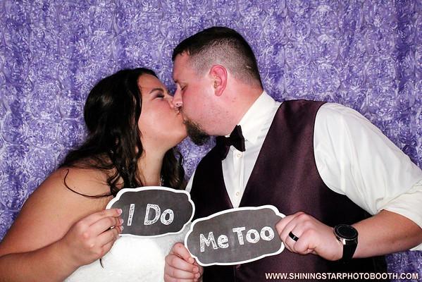 9/20/20 The Kelly Wedding
