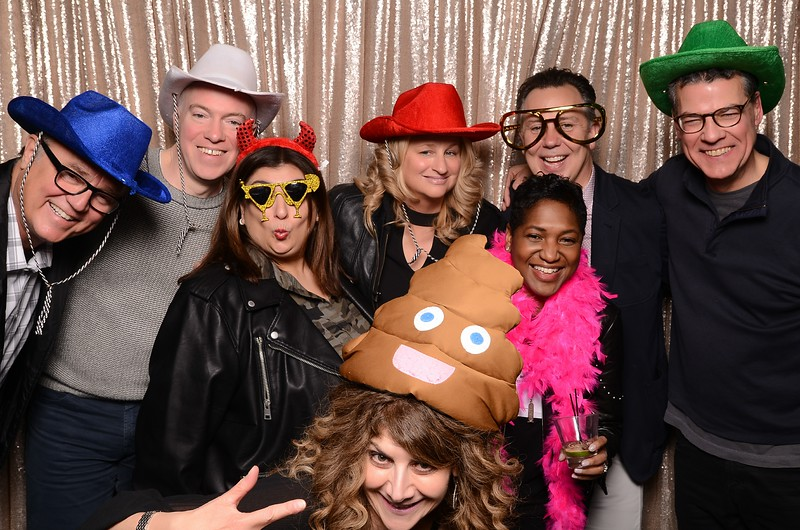 20180324_MoPoSo_Seattle_Photobooth_Number6Cider_Thoms50th-258.jpg
