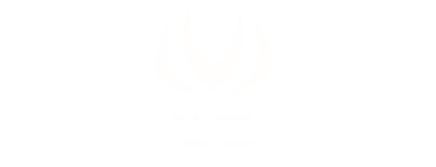 VCC_logo white.png