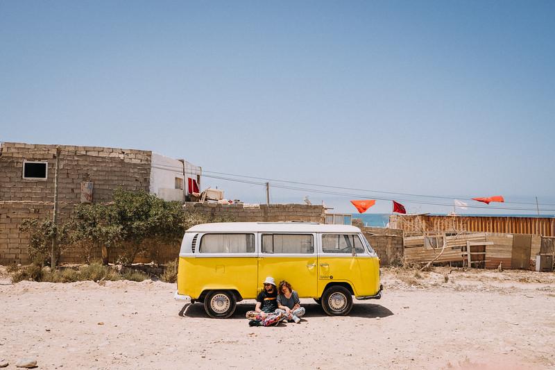 Morocco-5401.jpg