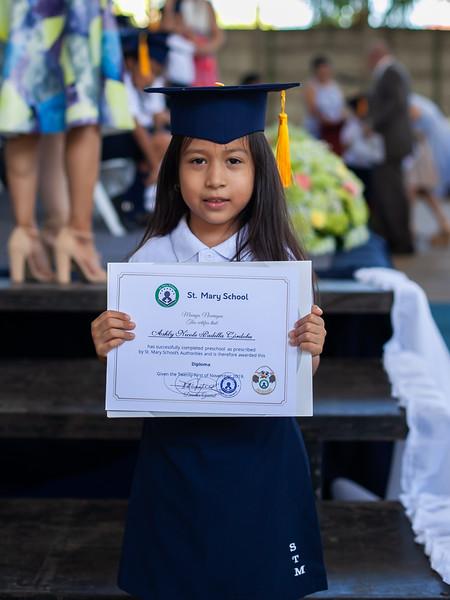 2019.11.21 - Graduación Colegio St.Mary (1382).jpg