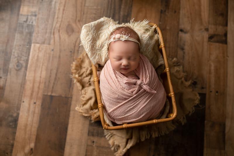 Braswell Newborn Session-24.jpg
