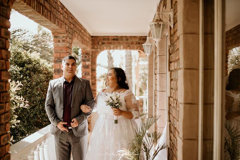 30 AUGUST 2019 - DAMIAN & DEVIDENE WEDDING PREVIEWS-54.jpg