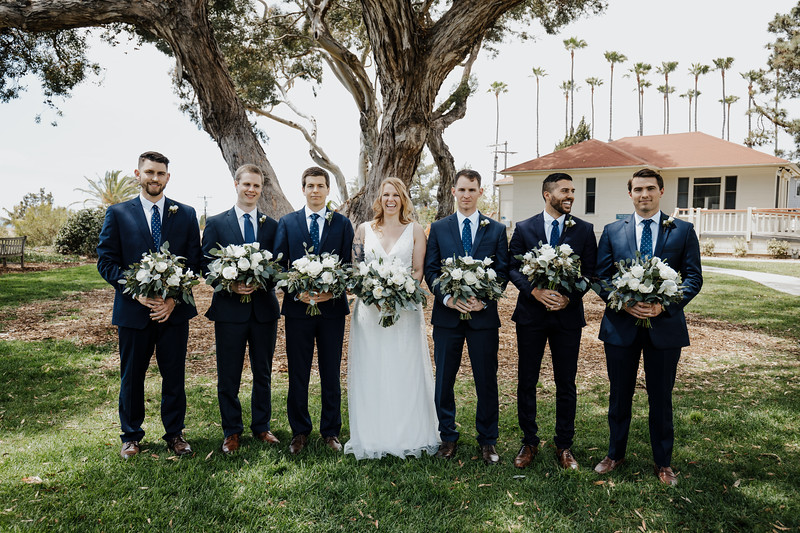 Schalin-Wedding-7540.jpg